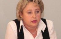 Ирина Ивашина: «Меры, принятые НБУ, в сложившейся ситуации являются правильными»