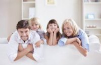 Сегодня в мире отмечают международный день семьи