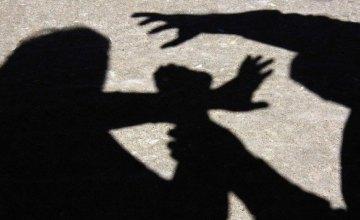 В Павлограде напали на 56-летнюю женщину