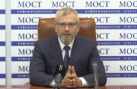 «Электронный регион», рост зарплат и качественные админуслуги: чем запомнился Александр Вилкул на посту председателя Днепропетровской ОГА