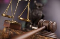 Убийца двух патрульных в Днепре получил пожизненное заключение