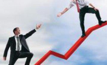 Торги на межбанке закрылись продолжением роста котировок до 8,0510/8,0635 грн./$