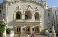В Тунисе террористы застрелили 8 туристов в музее