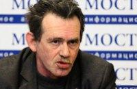 Экономика Украины потеряла $1-3 трлн экономических выгод от аннексии Крыма, - эксперт