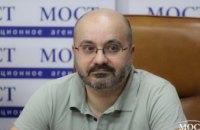 В Днепре на борьбу с амброзией выделили 12 млн грн