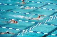 Дніпровські спортсмени вибороли призові місця на міжнародних змаганнях з плавання