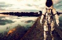 Израиль начал кастинг на первую в стране женщину-космонавта