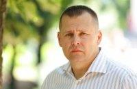 Борис Филатов - лидер среди украинских мэров по количеству выполненных обещаний, - аналитический портал