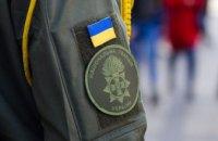 Во время летнего призыва в армию отправилось уже почти 900 ребят из Днепропетровщины