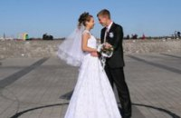 В Запорожье пройдет Парад невест