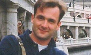 Виктор Балога: Я не разделяю позицию следствия по поводу дела Гонгадзе