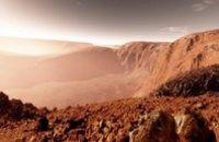 NASA отложило миссию на Марс