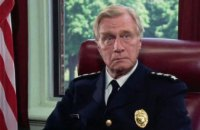 Звезда «Полицейской академии» скончался на 99-м году жизни