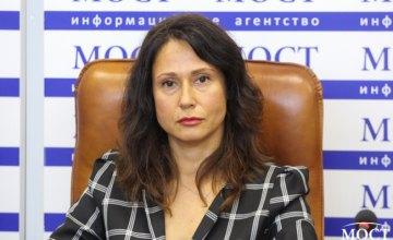 На Днепропетровщине снимают сериал про Александра Поля