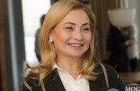 Благотворительный фонд Kiddо уделяет очень много внимания обучению детских докторов города Днепр, - Анна Ермолаева