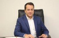 Генеральный директор ABM Technology Игорь Цыркин поздравил студентов с праздником (ВИДЕО)