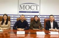 Вокальный проект Dnepr Voice 2020: кто станет 5 голосом Днепра?
