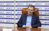 За год прожиточный минимум в Украине вырос на 80 грн