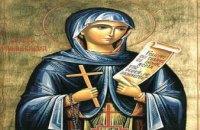 Сегодня православные отмечают Параскеву пятницу