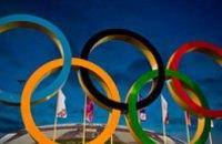 Итоги игр в Рио: сколько медалей завоевала сборная Украины?