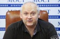 Больших «скачков» доллара в Украине до конца года не будет, - эксперт