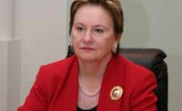 Украино-канадский бизнес-саммит пройдет в Днепропетровске во второй половине марта