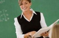 Украинские учителя победили на Microsoft Global Education Forum