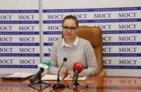 Готовы ли школы Днепропетровщины к проведению ВНО в период карантина?