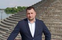 Внимание родителей и как можно меньше свободного времени, проведенного в пустую: Дмитрий Щербатов о решении проблемы детского алкоголизма