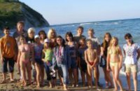 Путевка в детский лагерь летом 2008 года выросла почти в 3 раза