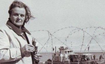 Ушла из жизни журналистка, первая сообщившая о начале Второй мировой войны