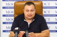 В Днепре лидером президентского антирейтинга является Петро Порошенко, - исследование группы «Рейтинг»