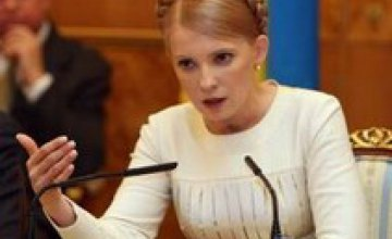 Кабмин увеличит расходы на строительство дорог на 24,3 млрд. грн.
