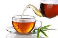 Жителей Днепра приглашают на благотворительное чаепитие с известными личностями города