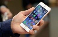 «Укрзалізниця» запустила приложение покупки билетов для iPhone,– Балчун