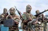 В Нигерии боевики ИГ расстреляли 97 человек