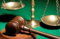 Порошенко одобрил закон о слежке за судьями