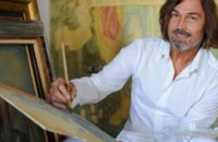 В Художественном музее откроется персональная выставка Никаса Сафронова