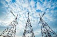 Жители Днепропетровщины снизили потребление электроэнергии в 2019 году