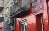 В одном из торговых заведений Днепра продавали алкоголь несовершеннолетним