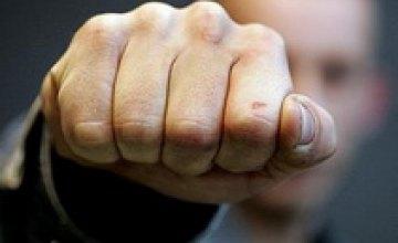 В Павлограде шахтера избили за ключи от квартиры