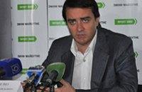 Андрей Павелко: «Фронт Змін» единственная партия, которая четко придерживается своей опозиционной направленности»