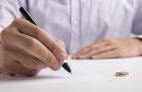 Чьи доходы не подлежат добровольному декларированию: разъяснение адвоката