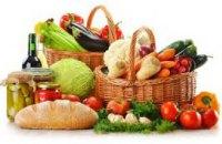 Какие продукты питания подорожали на минувшей неделе?