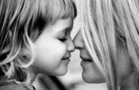 В Днепропетровске 22-х мам уговорили не отказываться от своих детей