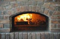 Как безопасно отапливать дом печью или камином (ПОЛЕЗНО)