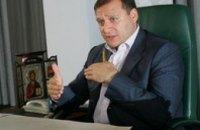 Апелляционный суд Киева оставил Михаила Добкина под домашним арестом
