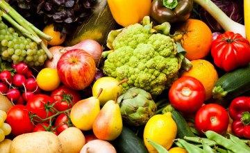 Какие продуты питания подорожали  в Днепре?