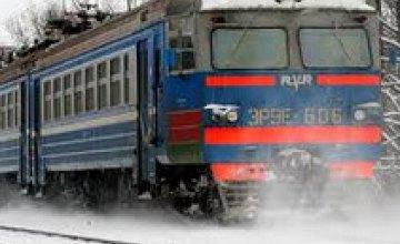 В Украине билеты подорожали на международные поезда