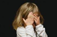 В Перещепино пропала трехлетняя девочка: ребенка искали всем городом